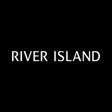 LOGO_RiverIsland.jpg