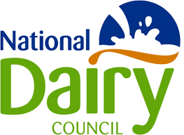 dairy council.png