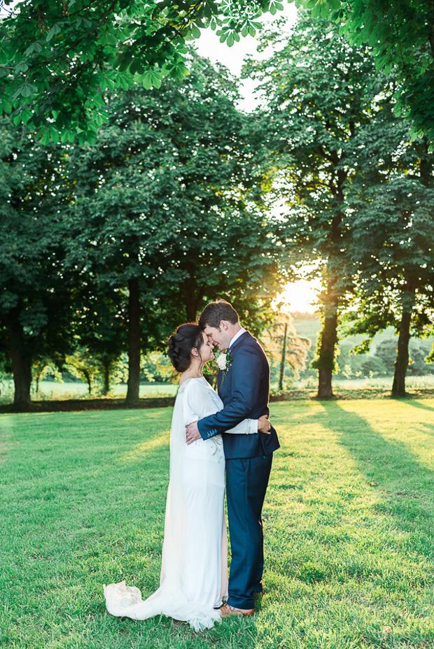 wedding 40.jpg