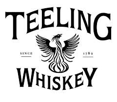 teelings.png