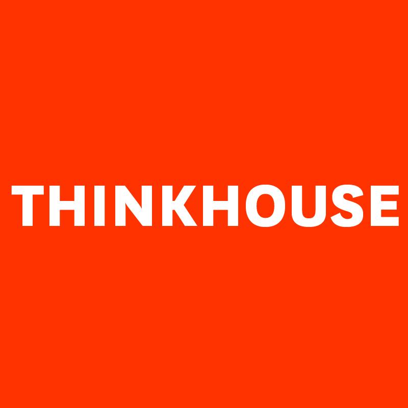 thouse.jpg