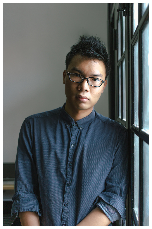 Khiem Vo, Producer