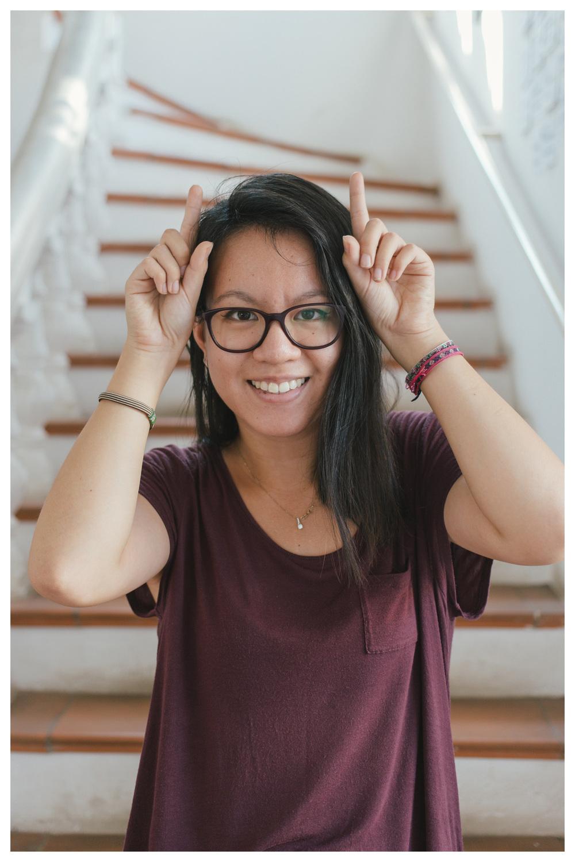 Kim-Anne Pham, Designer