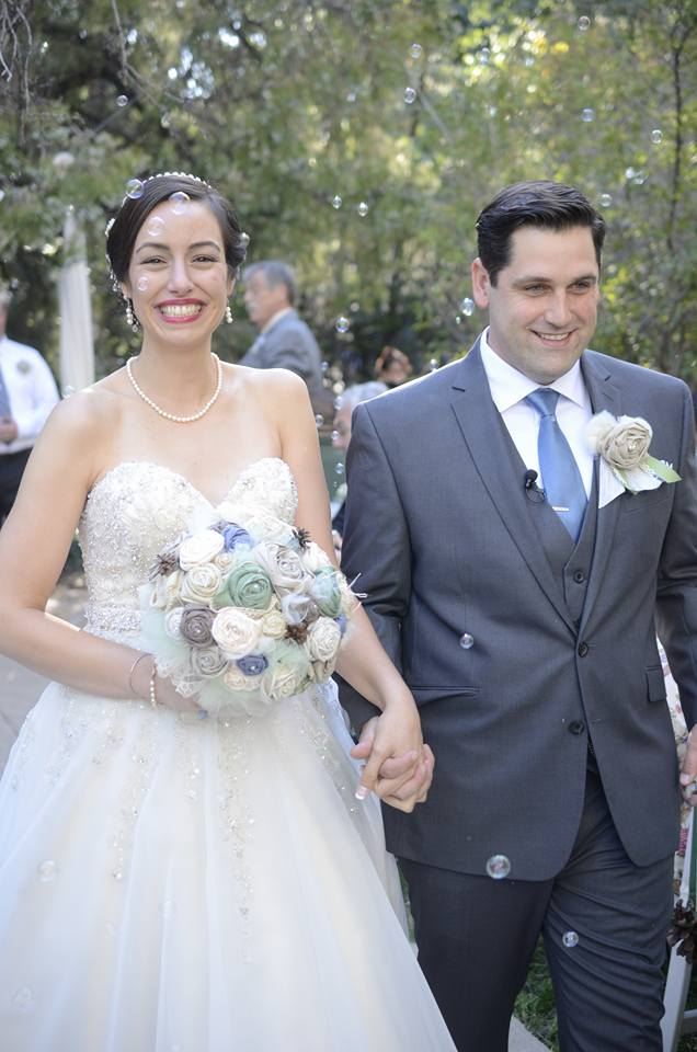Hodgdonwedding.jpg