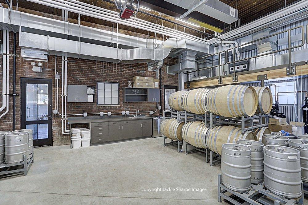 codinn winery.jpg