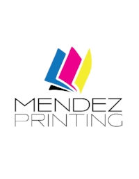 Sponsor: From flyers to business cards, Mendez Printing makes the highest quality marketing tools. Visit them at  www.mendezprinting.com