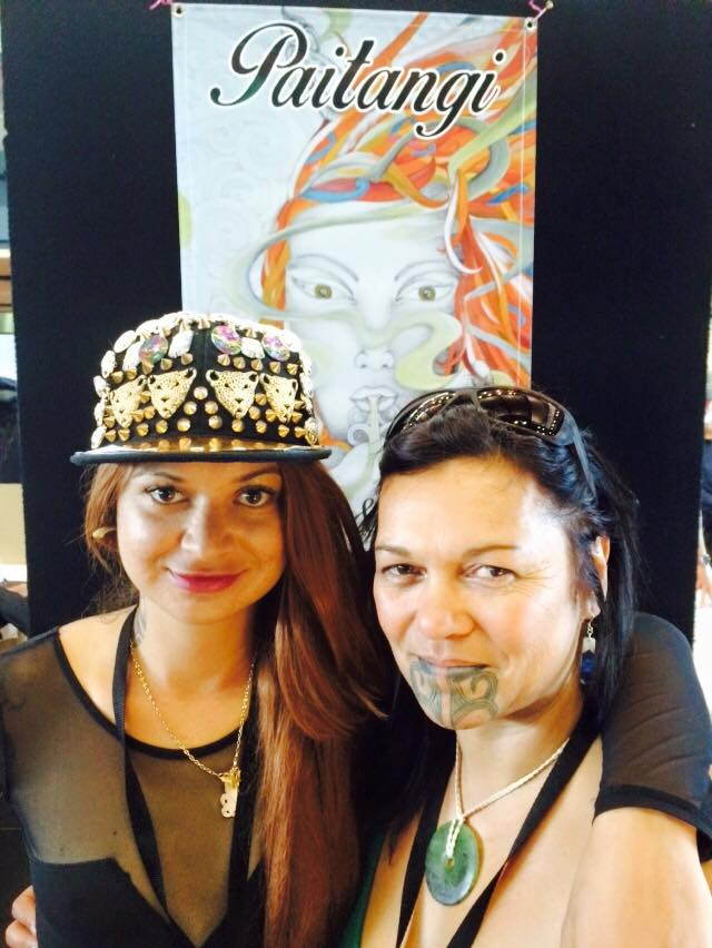 indigenous ink 2015