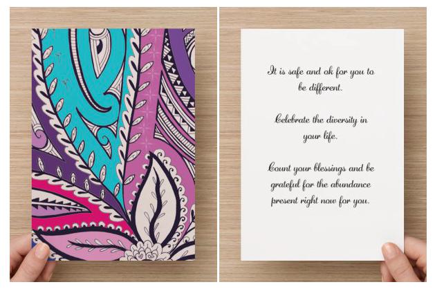 maori oracle cards taryn beri 2017 art