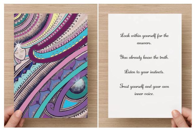 maori oracle cards 2017 taryn beri art