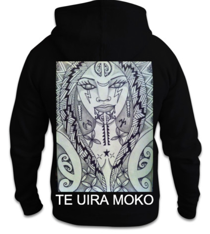 buy maori fashion taryn beri