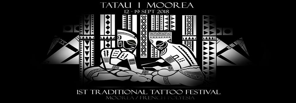 maori tattoo tahiti more new zealand