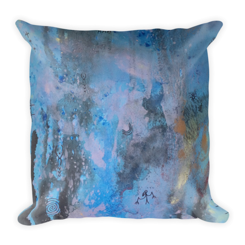 mockup_Back_18x18 pillow divine origins blue.jpg