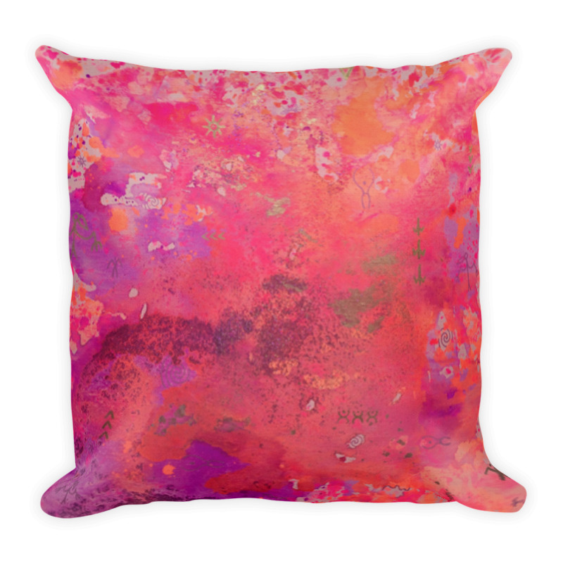 mockup_Front_18x18 divine origins pillow.jpg