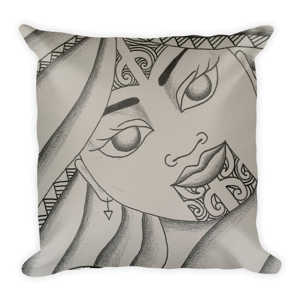 hine pillow_18x18_mockup-6.png