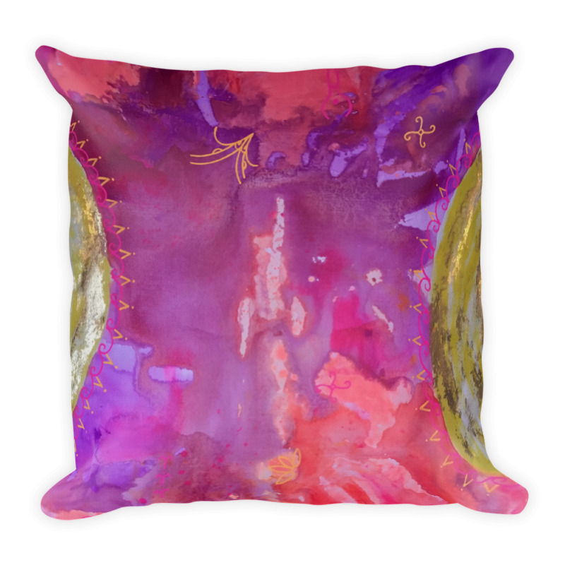 mockup_Front_18x18 ancients pillow.jpg