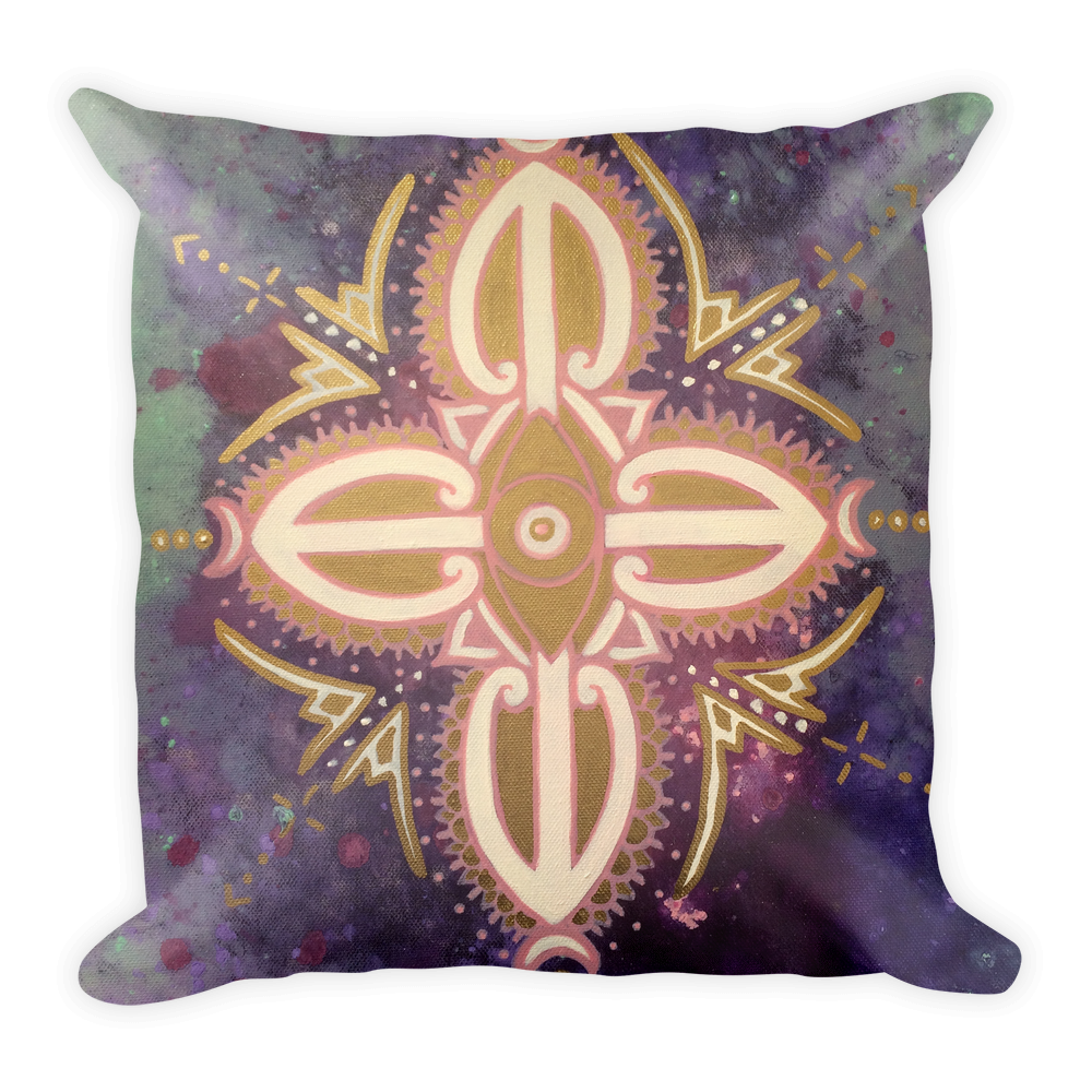 pillow_18x18_mockup.png