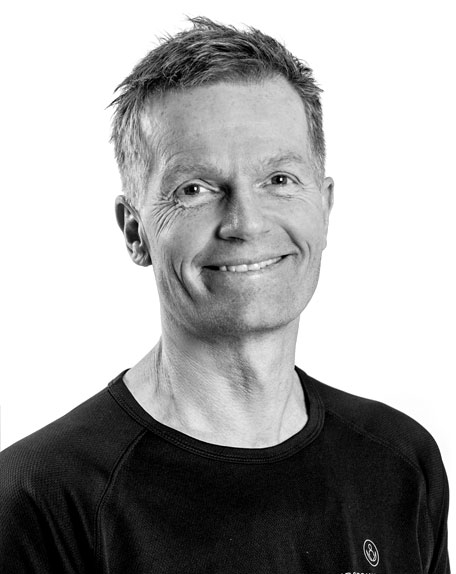 Martin-Lohmann.jpg