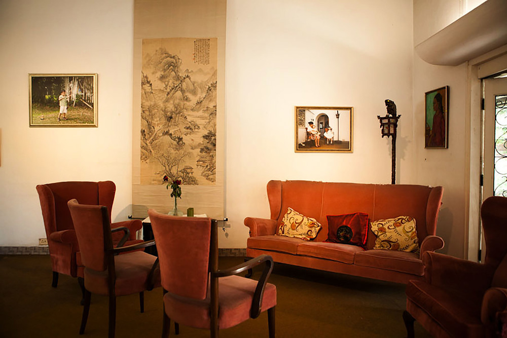 Villa Alecia (Site-Specific Installation) 3.jpg