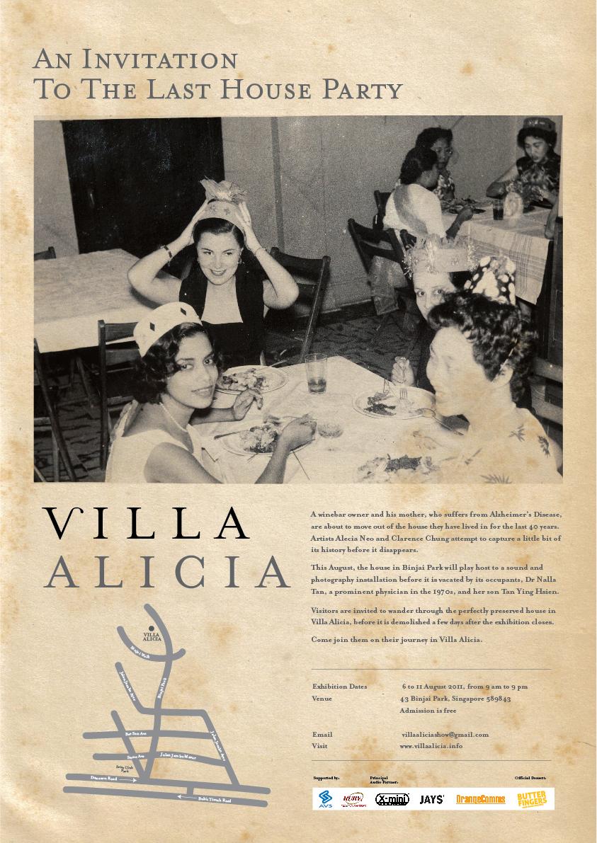 Villa+Alicia+Poster.jpg