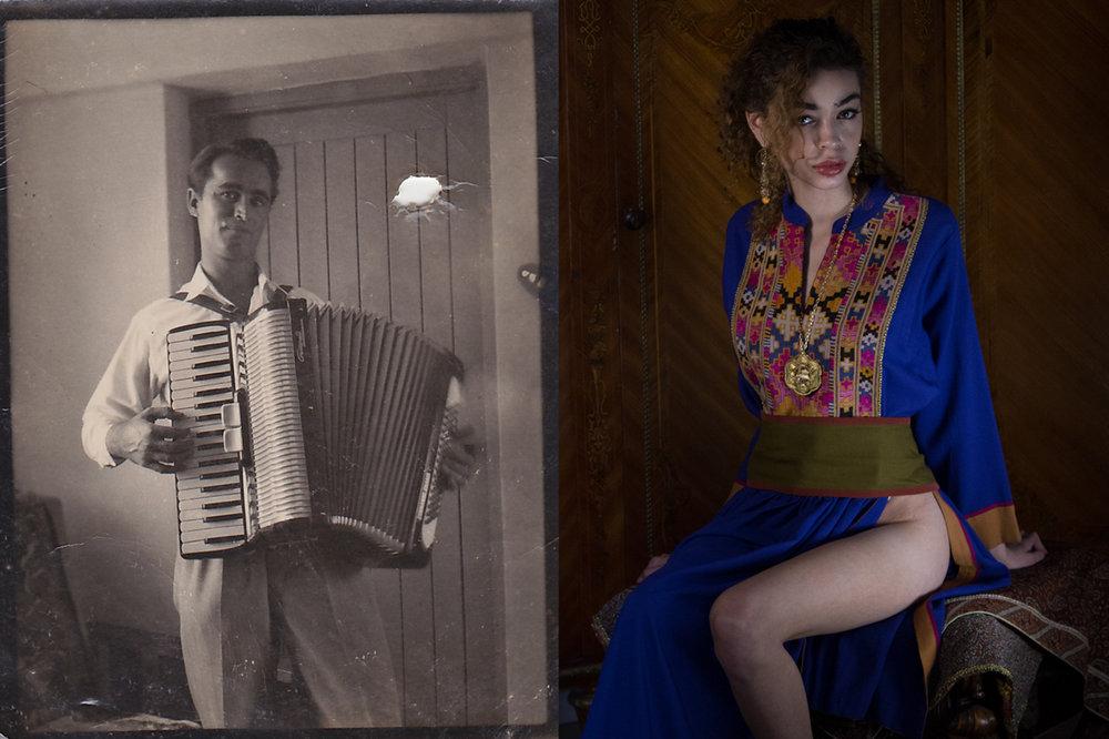 alexandre-dorriz-heritage-archives-2.jpg