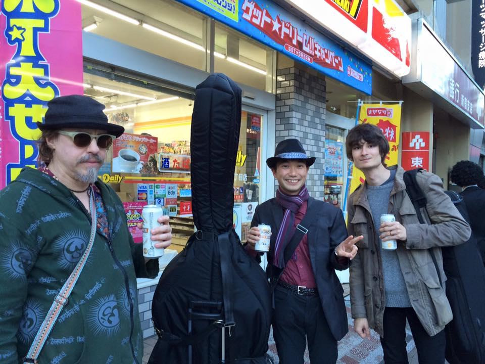 Shinjuku Jazz.jpg