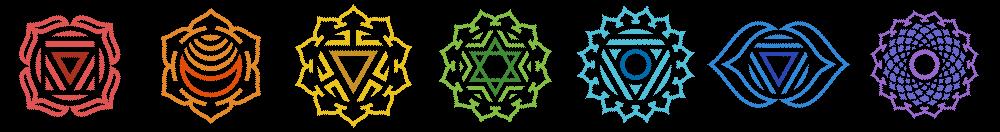 chakras-symbols.jpg