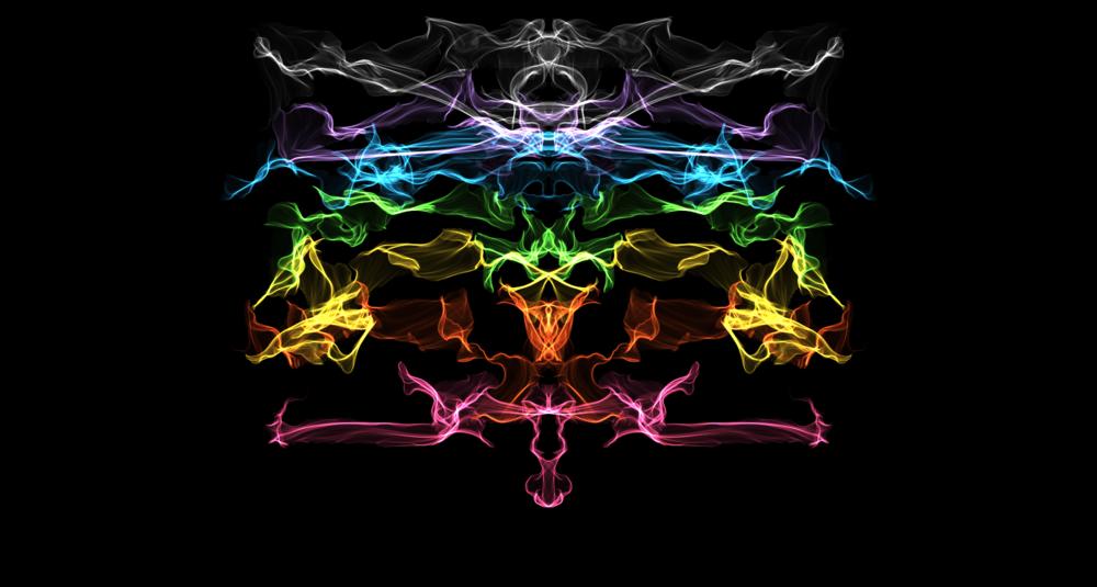 chakras-information.jpg