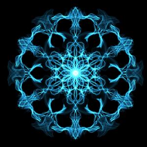 throat-chakra-energy.jpg