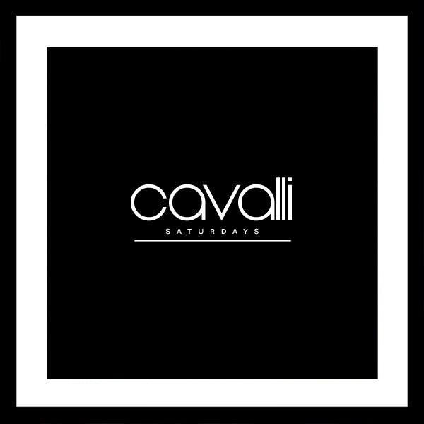 Cavalli at Club Zero Zero