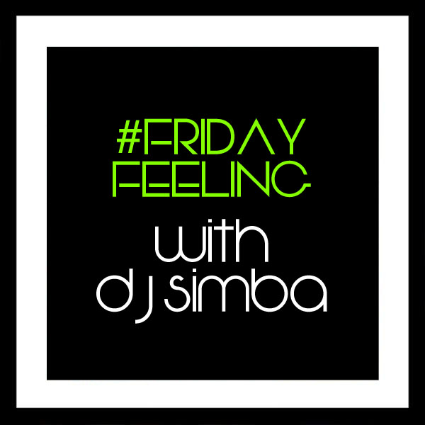 Friday Feeeling at Club Zero Zero