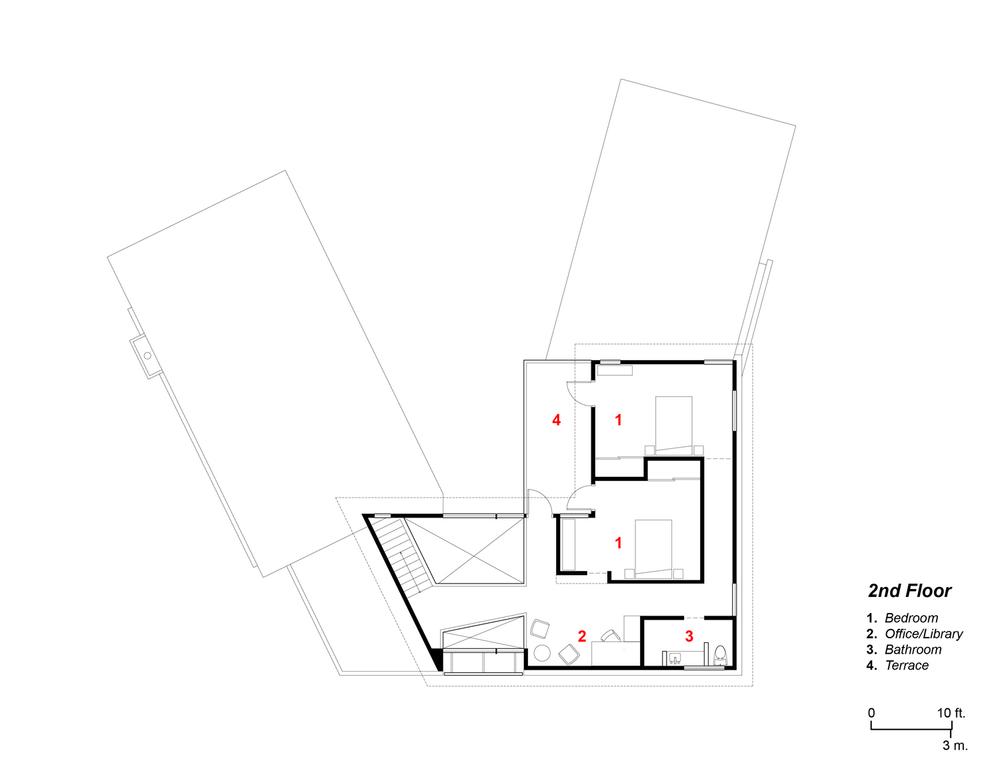 plan_02-1500.jpg