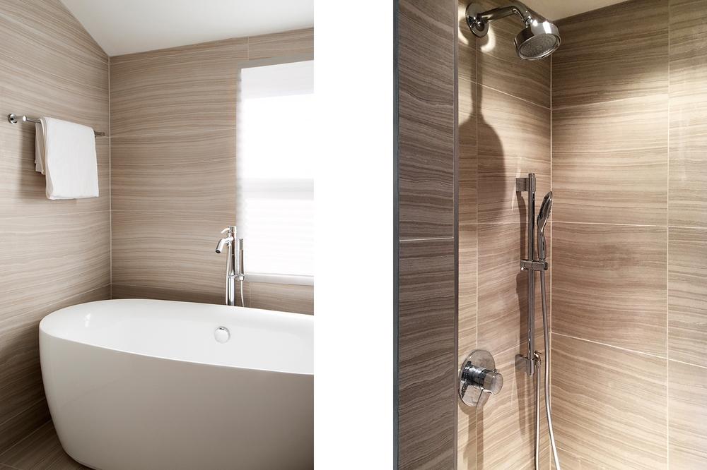 Master Bath_4.jpg