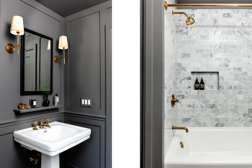 guest bath composite.jpg
