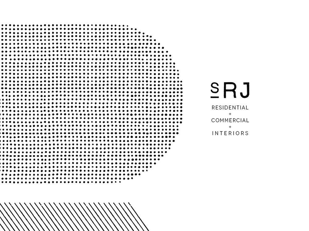 R_homepage.jpg