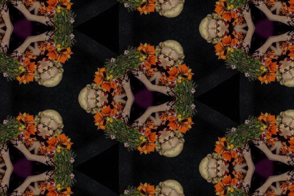 doubleview teta00002617.JPG