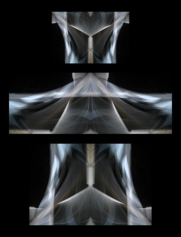 guardiao-3-felipecretella.jpg