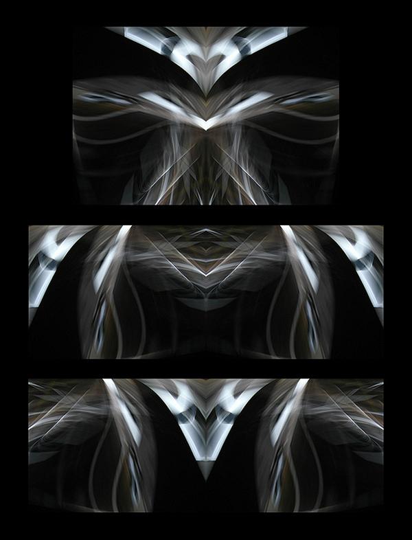 guardiao-2-felipecretella.jpg