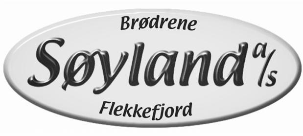 Brødrene Søyland AS