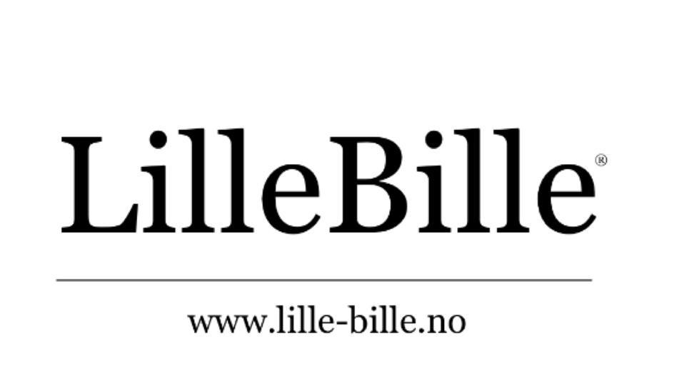Lille Bille