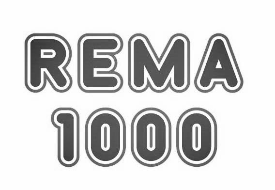 Rema 1000 Flekkefjord