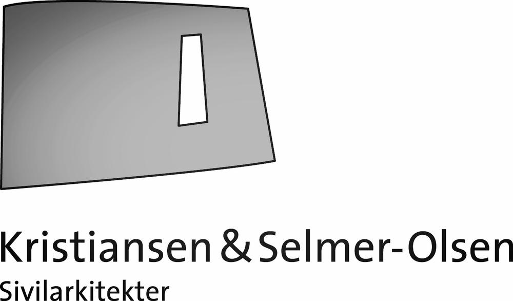 Kristiansen & Selmer-Olsen AS