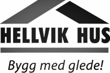 Hellvik Hus flekkefjord