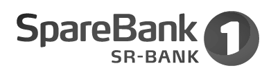 SpareBank 1 SR-Bank, Flekkefjord