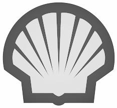 Shell Flekkefjord