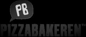 Pizzabakeren Flekkefjord