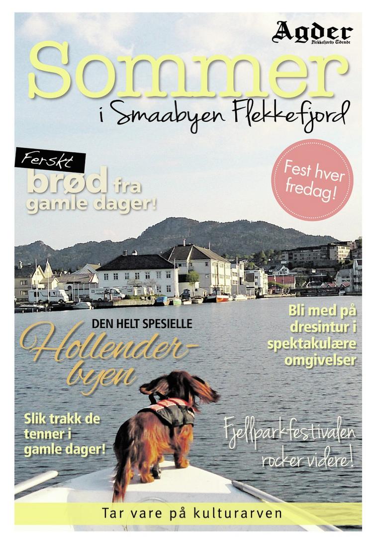 Sommermagasinet+Flekkefjord.png