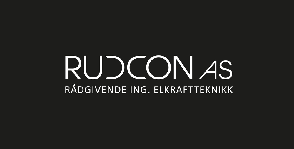 Rudcon AS