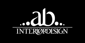 AB interiørdesign