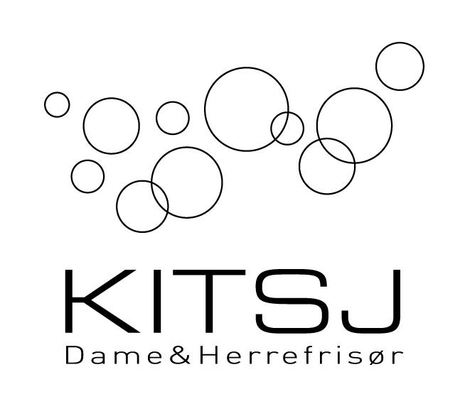 Kitsj_sort.jpg