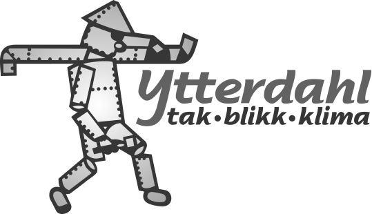 Ytterdahl